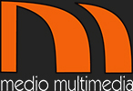 Medio Multimedia